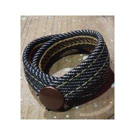 Geo Cancer Relief Bracelet