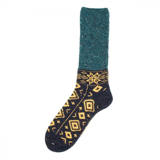 Chup Socks - Snow of Life