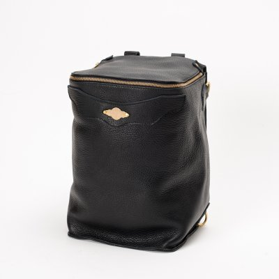 OGL 9981 Carry-All Explorer Bag Black