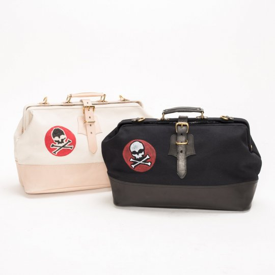 OGL 9981 Medical Bag