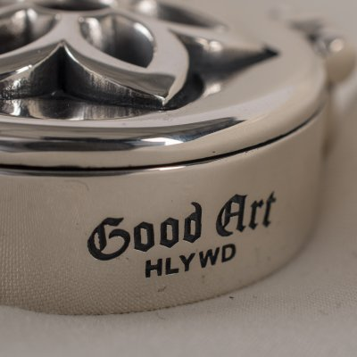 GOOD ART HLYWD Booger Box