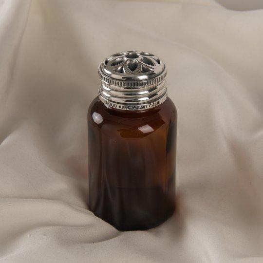 GOOD ART HLYWD Vitamin Jar