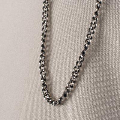 "GOOD ART HLYWD Curb Chain #3 24"""