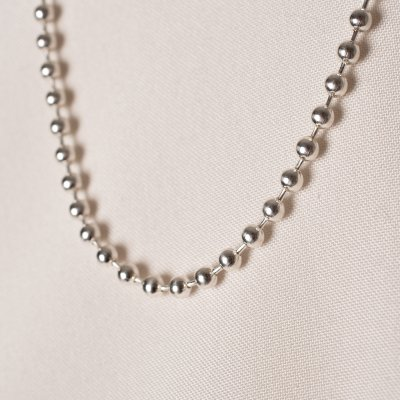 GOOD ART HLYWD Ball Chain 3