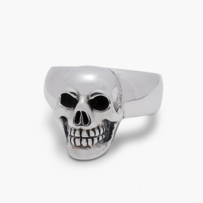 GOOD ART HLYWD Jack Moto Ring